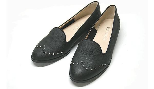 ladiesshoes_03_flat.jpg