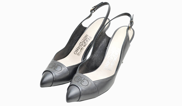 ladiesshoes_06_slingback.png
