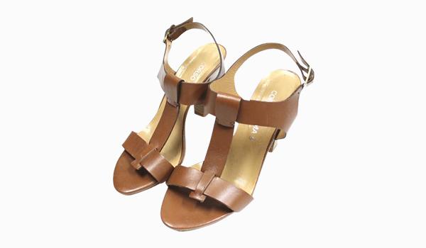 ladiesshoes_08_tstrap.png