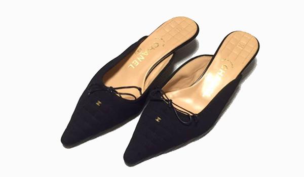 ladiesshoes_09_mule.png