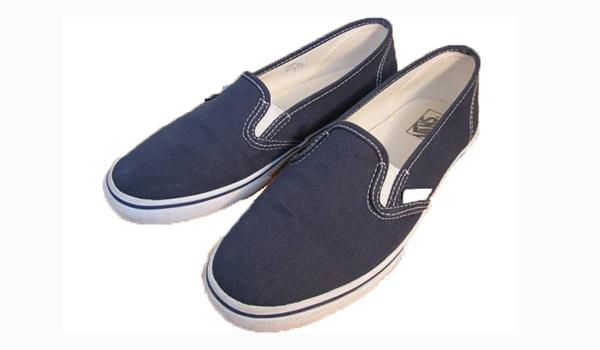 ladiesshoes_10_slipon.png