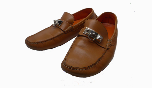 ladiesshoes_12_loafers.png