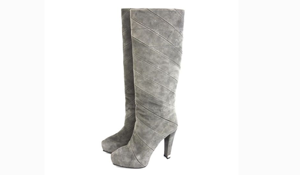 ladiesshoes_13_longboots.png