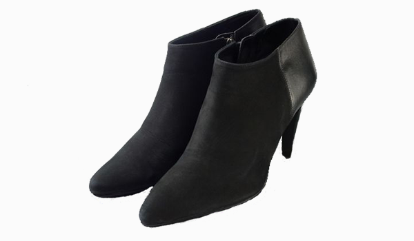 ladiesshoes_14_shortboots.png