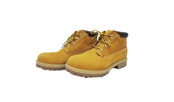 Boots12.jpg