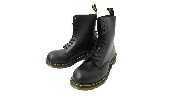 Boots14.jpg