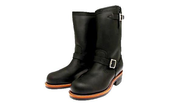 Boots16.jpg