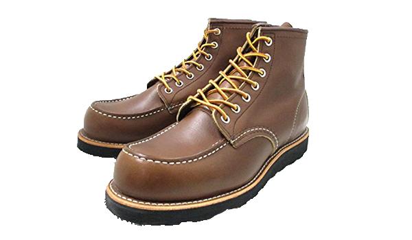 Boots2.jpg