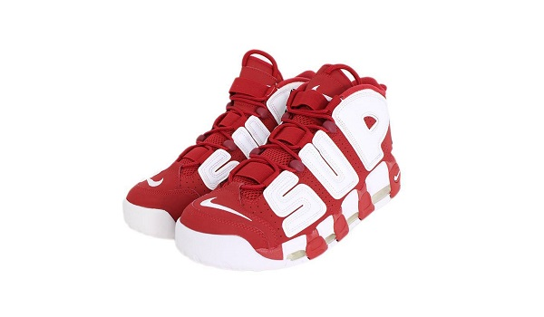 No03.AIR_MORE_UPTEMPO.JPG