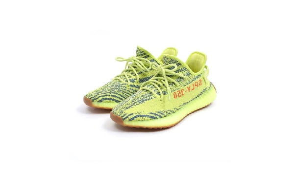 No04.YEEZY_BOOST.JPG