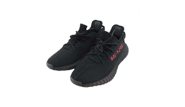 No05.YEEZY_BOOST.JPG
