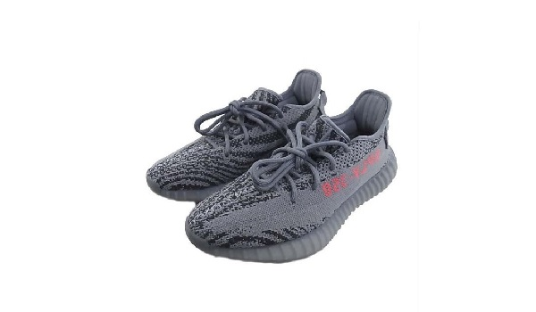 No07.YEEZY_BOOST.JPG