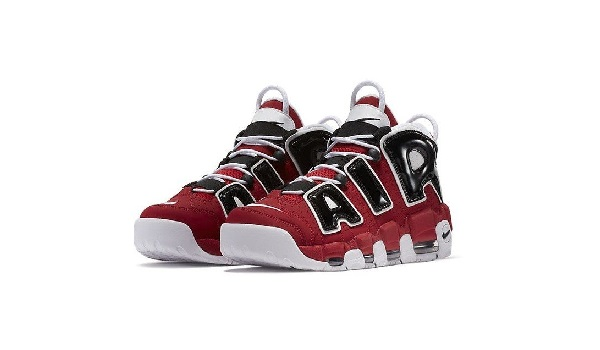 No14.AIR_MORE_UPTEMPO.JPG