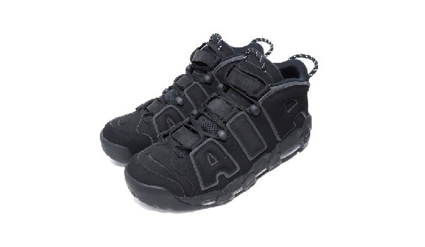 No16.AIR_MORE_UPTEMPO.JPG