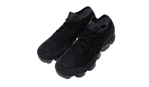 No18.AIR_VAPORMAX.JPG