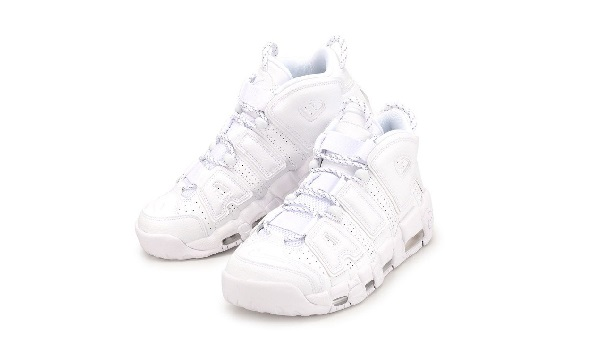 No19.AIR_MORE_UPTEMPO.jpg