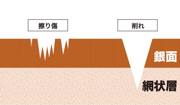 column14-1.jpg
