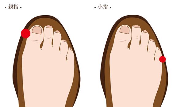 kuzuzure_1.jpg