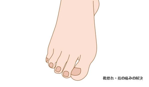 kuzuzure_11_test.jpg