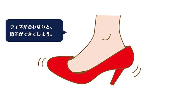 kuzuzure_16_test.jpg