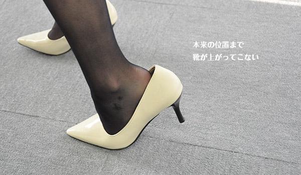 kuzuzure_8_test.jpg
