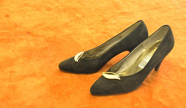 正しい靴のサイズと測り方 , 靴擦れのくるぶし・小指の痛み防止方法