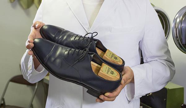 shoefitter5.jpg