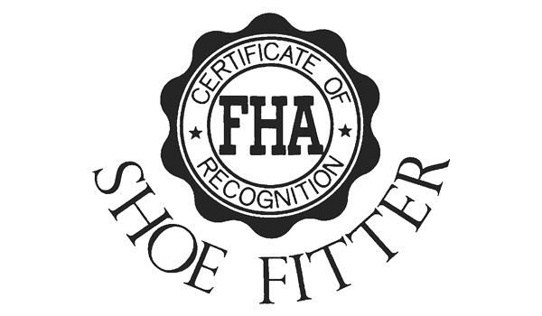 shoefitter1.png