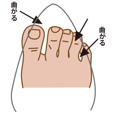 square_p.jpg
